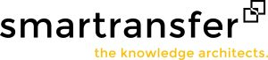 Smartransfer Logo