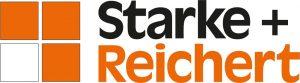Starke + Reichert Logo
