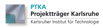 Projektträger Karlsruhe