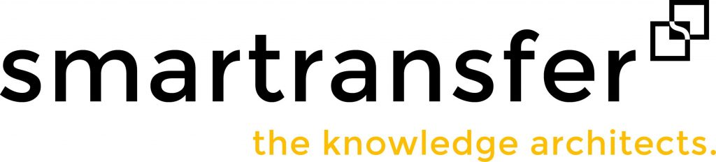 Smartransfer Logo