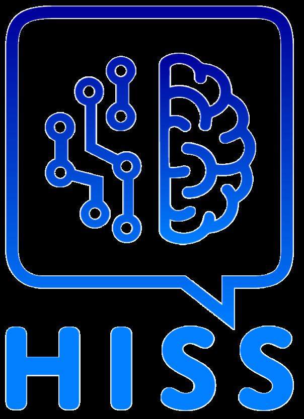 Projekt HISS